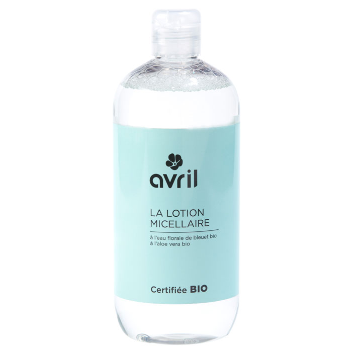 AVRIL MICELLAR WATER