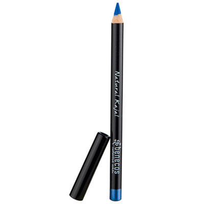 benecos-natural-eye-pencil-bright-blue.jpg