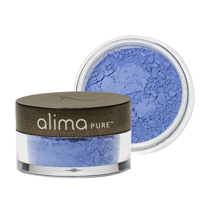 kobalt-blue-alima-pure-pigment.jpg