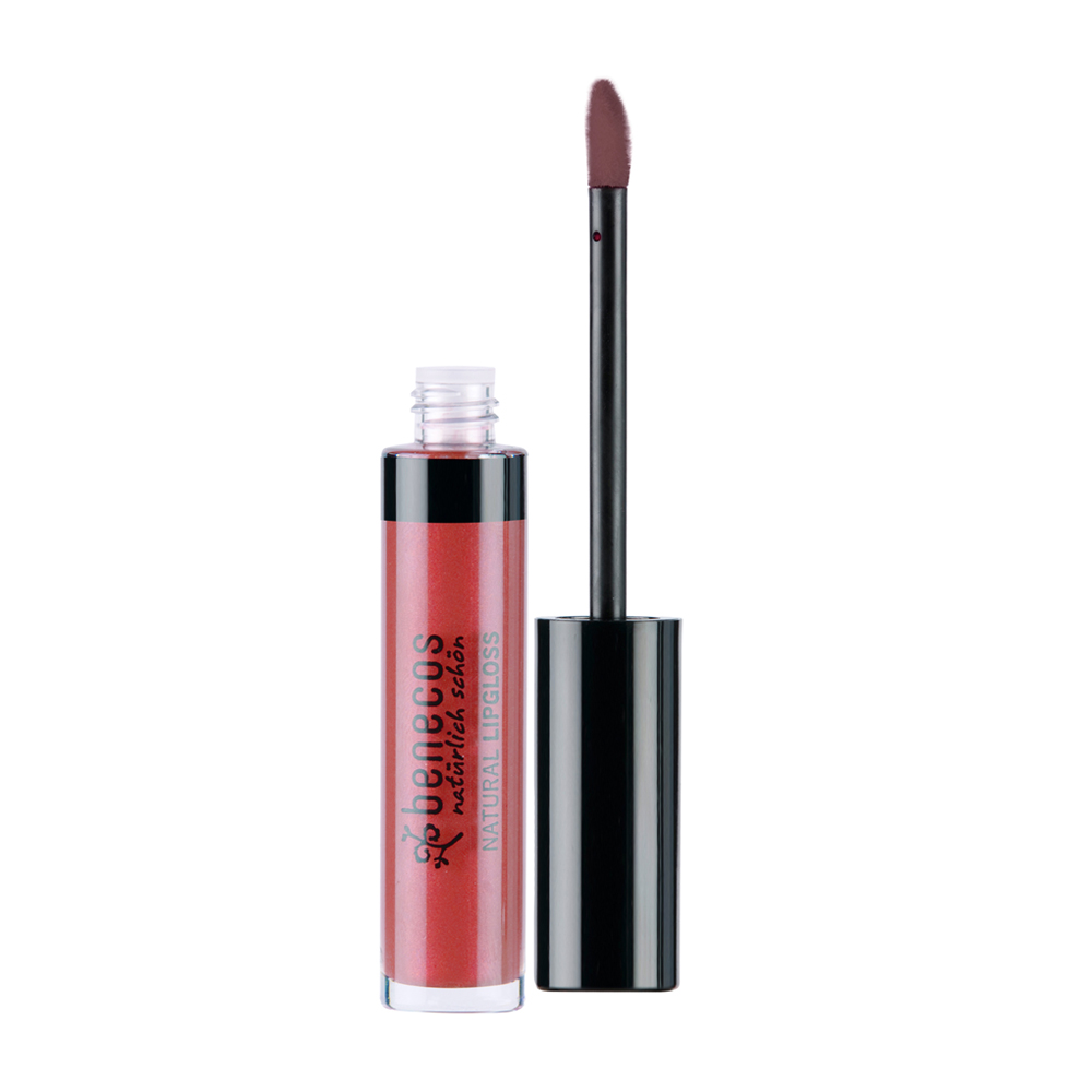 BENECOS LIPGLOSS *best value