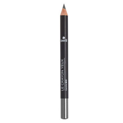 AVRIL EYE PENCIL * best value
