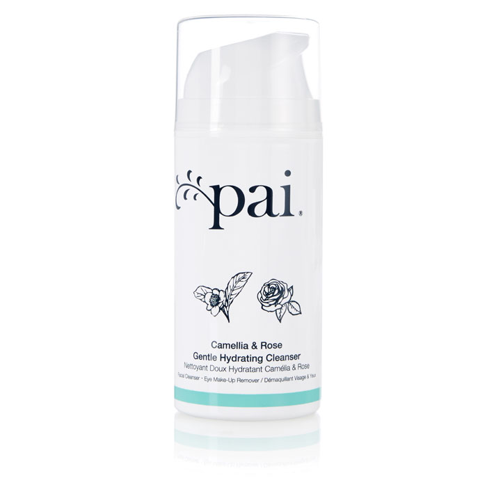 pai-camellia-rose-cleanser-100ml.jpg