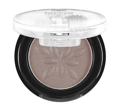 lavera-mineral-eyeshadow-shiny-taupe.jpg