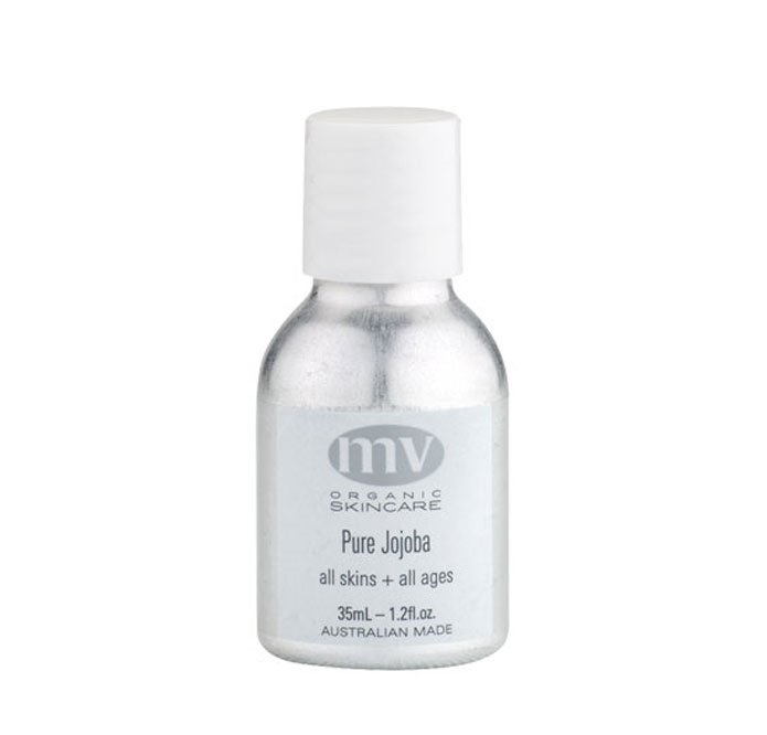 MV SKINCARE JOJOBA OIL