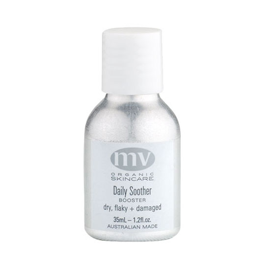 MV SKINCARE DAILY SOOTHER