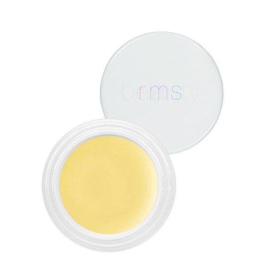rms-lip-balm-vanilla.jpg