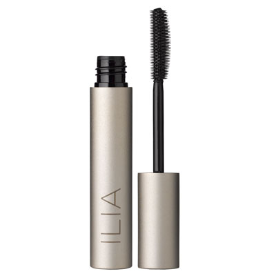 ilia-black-natural-mascara-nightfall.jpg
