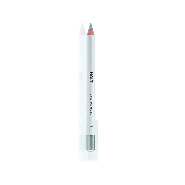 undgretel-organic-eye-pencil-silver-07.jpg