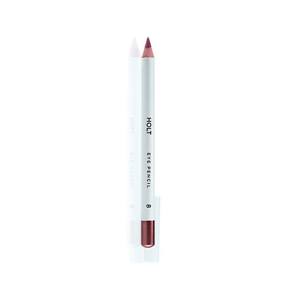 undgretel-organic-eye-pencil-holt-bronze-08.jpg