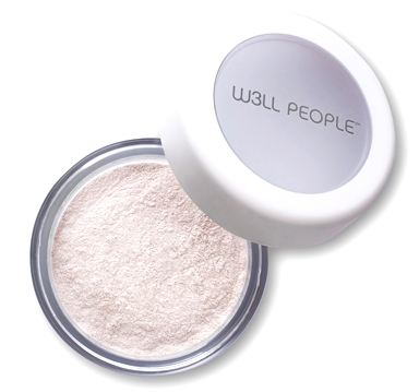 w3llpeople-organic-bio-brightener-invisible-powder-universal-glow.jpg