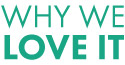 why-we-love-it-125x65.jpg