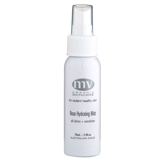 mv-skincare-rose-hydrating-mist-.jpg