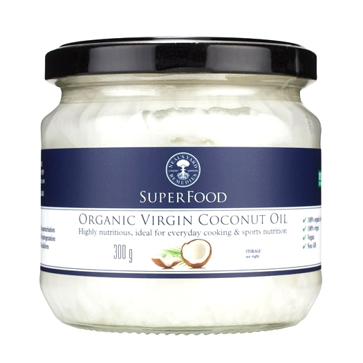 neils-yard-virgin-coconut-oil.jpg