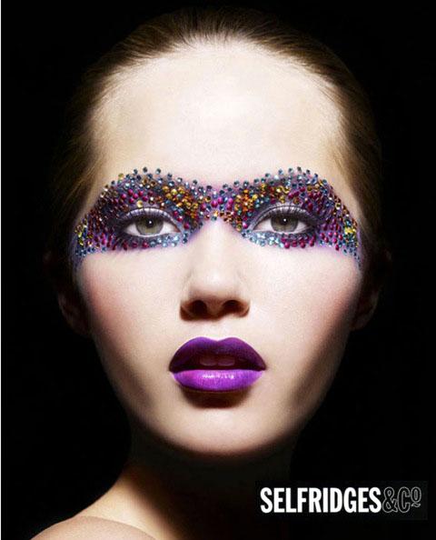 selfridges-beauty-advertising copy.jpg