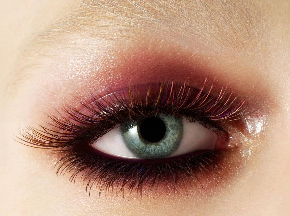 glossy-eye-closeup.jpg