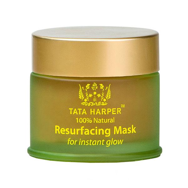 tata-harper-resurfacing-mask.jpg