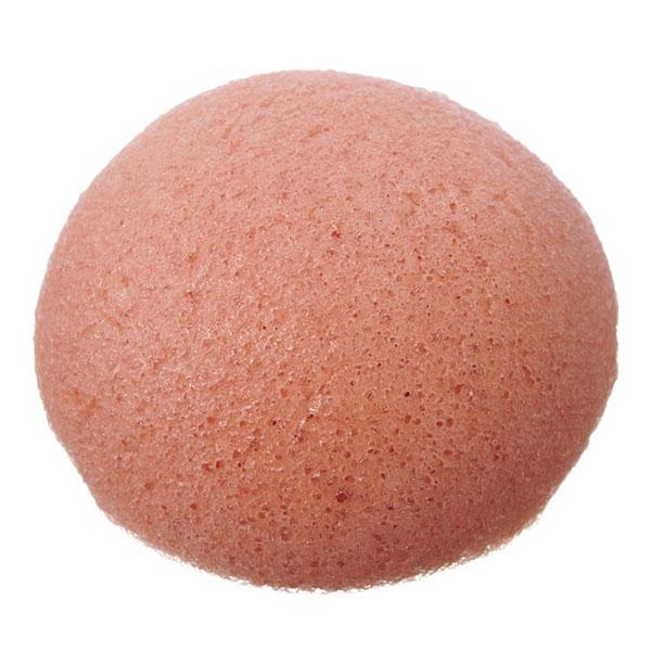 pink-clay-french-konjac-sponges.jpg