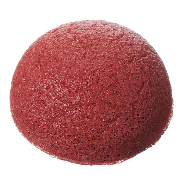 konjac-sponges-red-french-clay.jpg