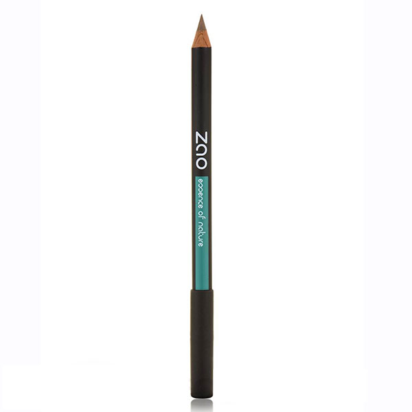blonde / taupe organic pencil* 613