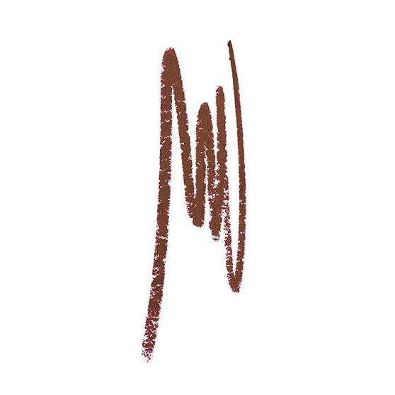 zao-organic-pencil-dark brown-602-swatch.jpg