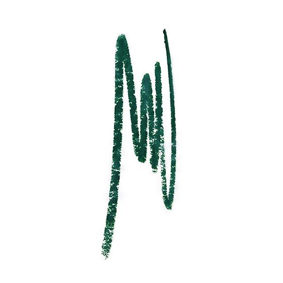 zao-organic-pencil-dark green-604-swatch.jpg