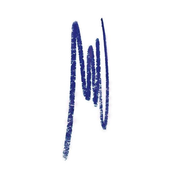 zao-organic-pencil-night blue-605-swatch.jpg
