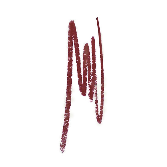 zao-organic-pencil-crimson-611-swatch.jpg