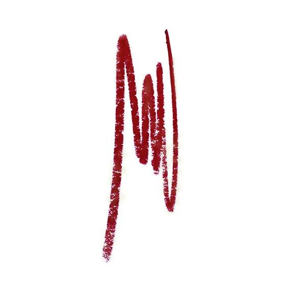zao-organic-pencil-red copper-610-swatch.jpg