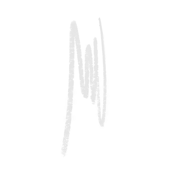 zao-organic-pencil-white-614-swatch.jpg