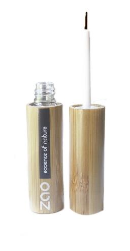 zao-organic-eyeliner-black-060.jpg
