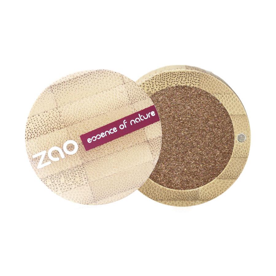 zao-organic-eyeshadow-bronze-106.jpg