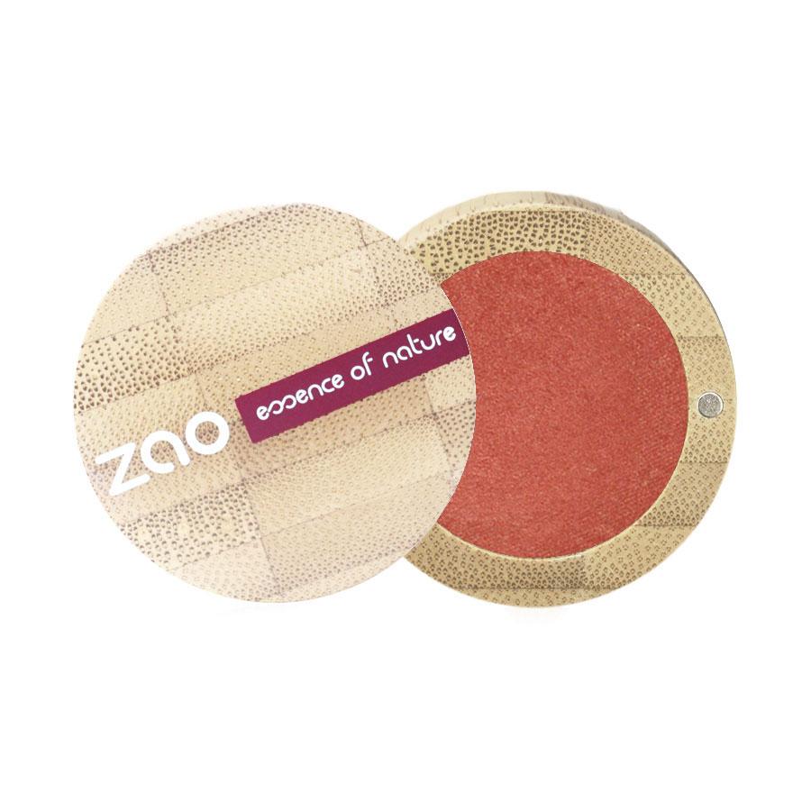 zao-organic-eyeshadow-coral rose-119.jpg