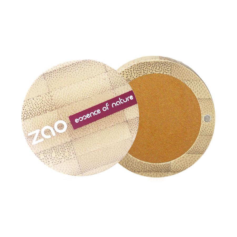 zao-organic-eyeshadow-gold copper-113.jpg