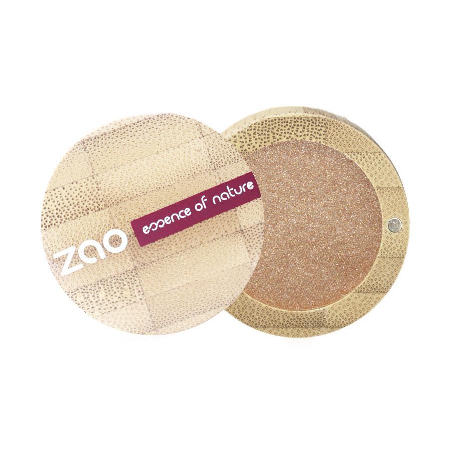 zao-organic-eyeshadow-golden sand-105.jpg