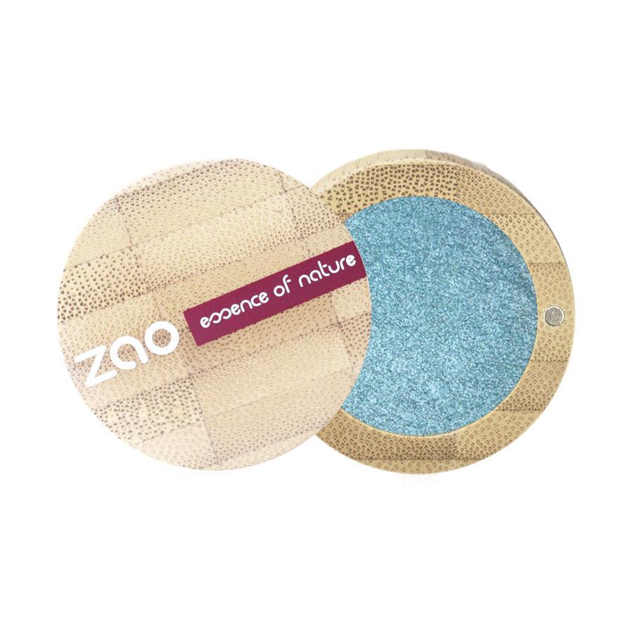 zao-organic-eyeshadow-peacock blue-116.jpg