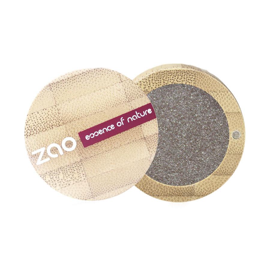 zao-organic-eyeshadow-pearly brown grey-107.jpg