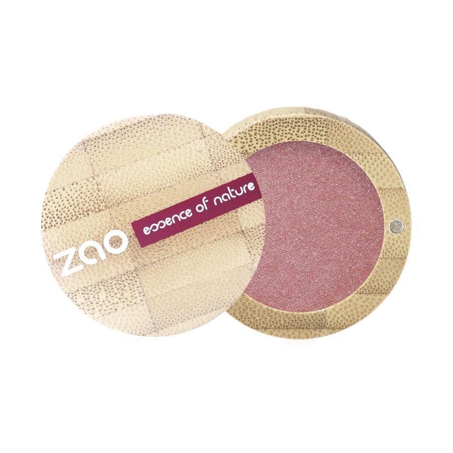 zao-organic-eyeshadow-pearly old pink-103.jpg