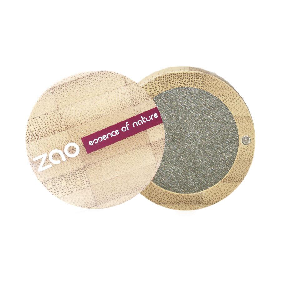 zao-organic-eyeshadow-pearly grey green-108.jpg