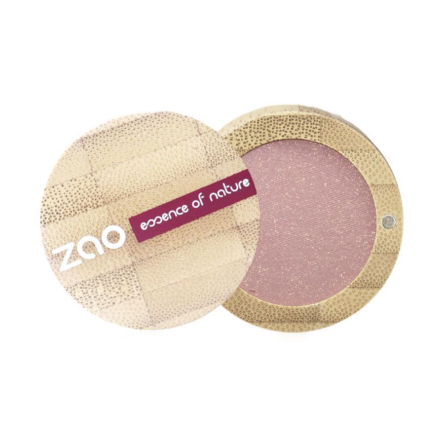 zao-organic-eyeshadow-pearly pinky beige-102.jpg