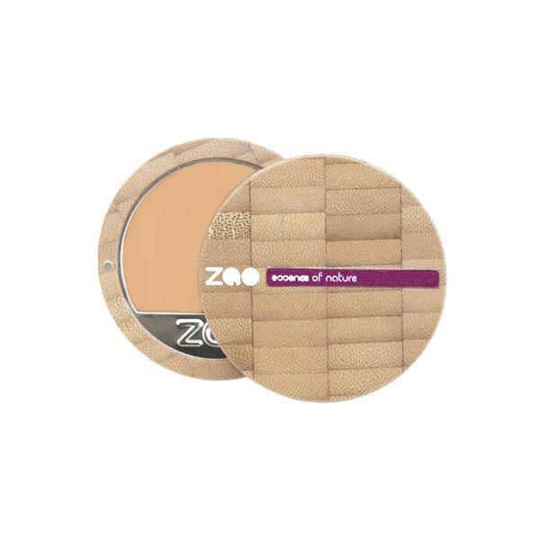 zao-organic-foundation-729-very-light-pink-ivory.jpg