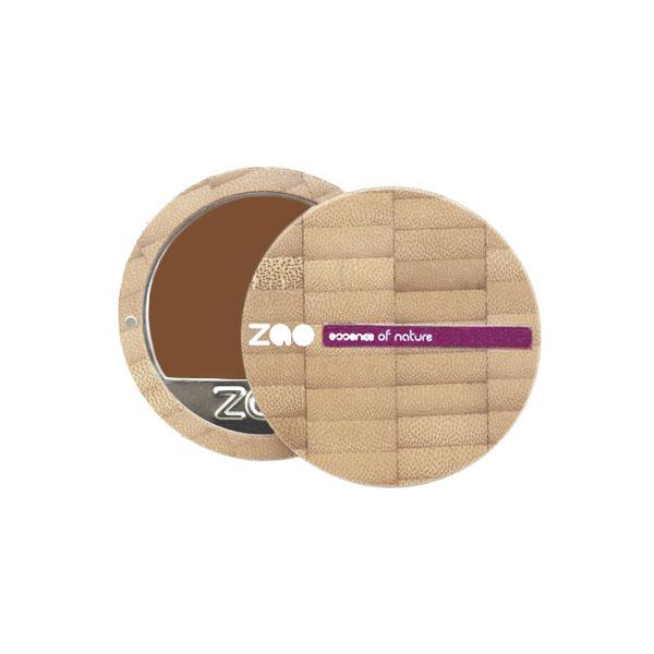 zao-organic-foundation-735-chocolate.jpg