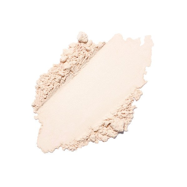 alima-pure-Cool-1-Satin-Matte-Foundation-Swatch-Alima-Pure_1024x1024.jpg