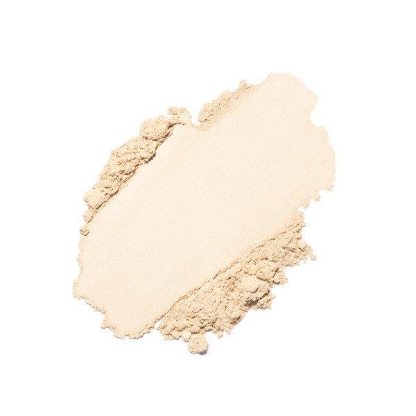 vanzee-beauty-alima-pure-Beige-1-Satin-Matte-Foundation-Swatch-Alima-Pure_1024x1024.jpg