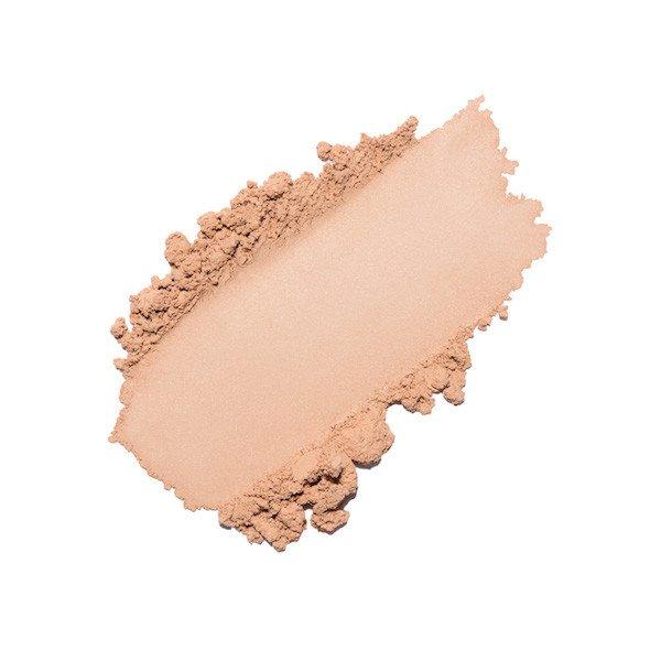 vanzee-beauty-alima-pure-Cool-5-Satin-Matte-Foundation-Swatch-Alima-Pure_1024x1024.jpg