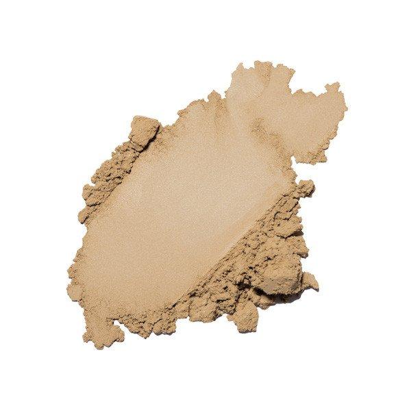vanzee-beauty-alima-pure-Olive-3-Satin-Matte-Foundation-Swatch-Alima-Pure_1024x1024.jpg