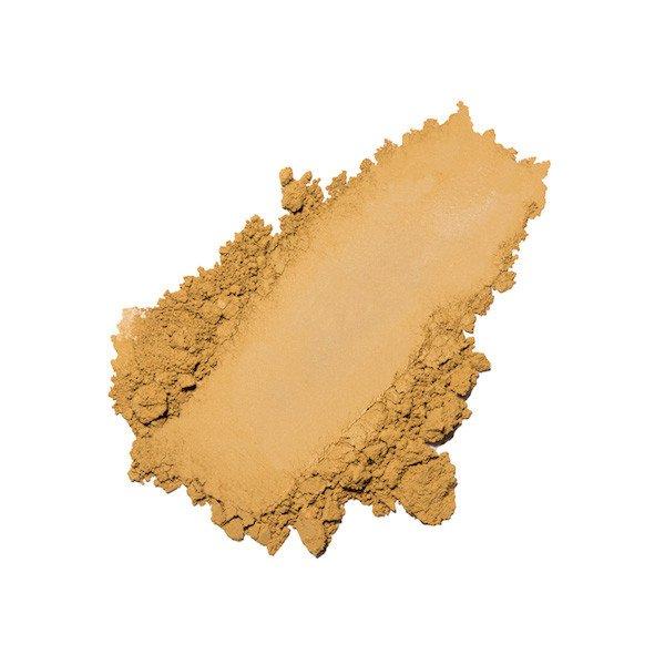vanzee-beauty-alima-pure-Warm-8-Satin-Matte-Foundation-Swatch-Alima-Pure_1024x1024.jpg