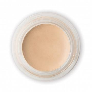 alima-pure-cream-perfecting-concealer-rgb.jpg