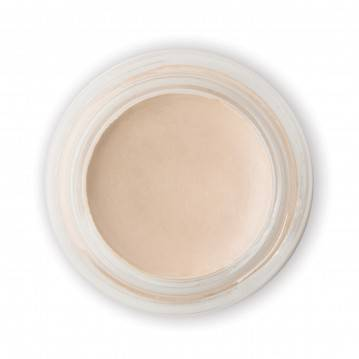 alima-pure-fair-perfecting-concealer-rgb.jpg
