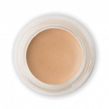alima-pure-sand-perfecting-concealer-rgb.jpg