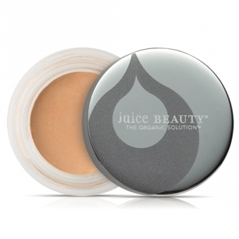 juice-beauty-perfecting-concealer.jpg